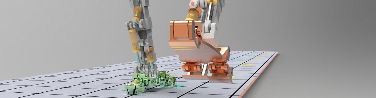 http://pistonrobot.com