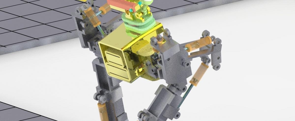 https://pistonrobot.com