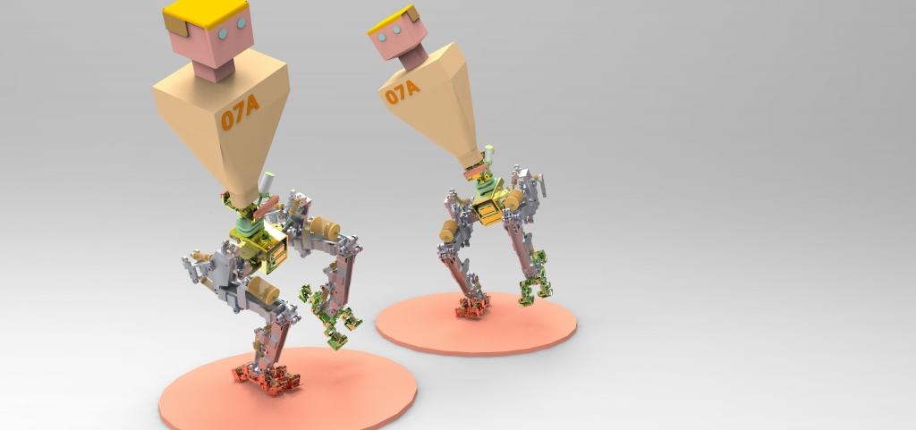 Robot-7A-Deep-Knee-Bend-v1.7-copy.jpg
