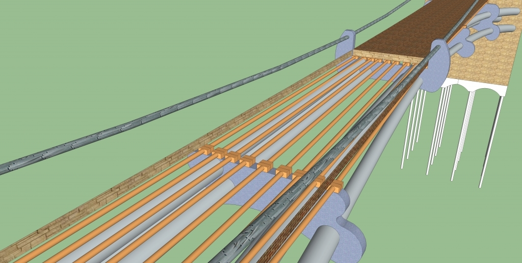 just-the-bridge-showing-deck-5-inch-tubes-v9