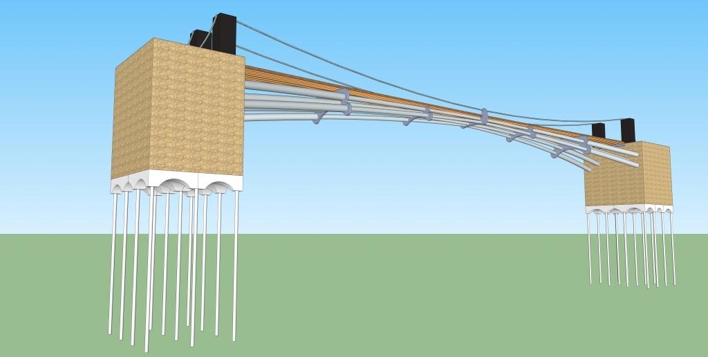 just-the-bridge-v1