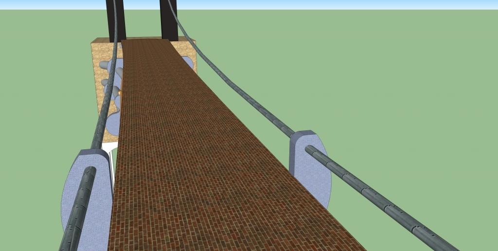 Just-the-bridge-v3.jpg