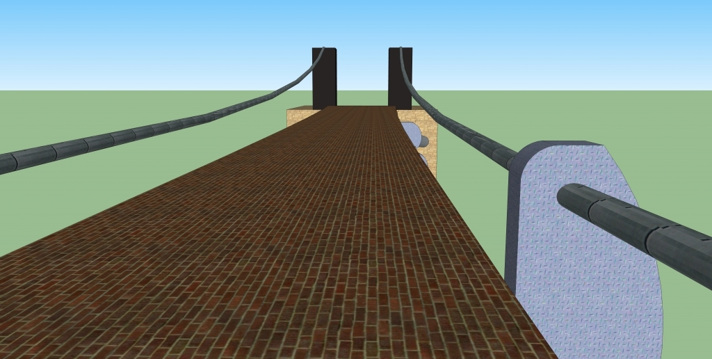 just-the-bridge-v6